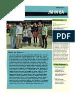 newsletter1.8