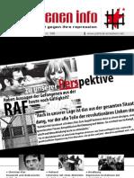 Gefangenen Info #346
