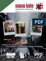 Gefangenen Info #347