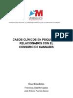 casosclinicosenpsiquiatria
