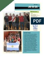 newsletter1.10
