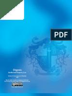 Digests IP Law (2004)