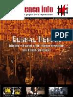 Gefangenen Info #352