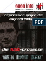 Gefangenen Info #353
