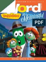 Book # 7 Gen
