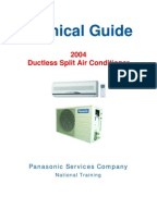lg split type air conditioner complete service manual lg ductless split wiring diagram lg ductless split wiring diagram lg ductless split wiring diagram lg ductless split wiring diagram
