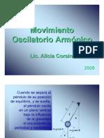 5-Clase_Mov_Osc._Armonico