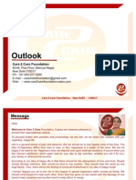 Outlook 4