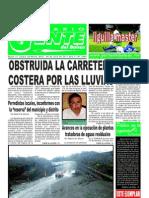EDICIÓN 04 DE JULIO DE 2011