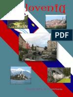Cartel Eslovenia