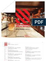 Retail Trends 2010/11