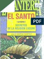 el_santo_la_ocha[1]