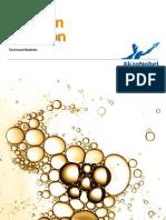 AkzoNobel Asphalt TB Bitumen Emulsion Tcm45-36500