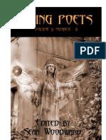 Living Poets 22