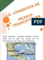 JCervantes_Presentacion_Conquista.