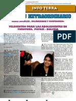 INFO TERRA Nº 4_2011_EXTRA