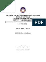 58470320-Pro-Forma-Sce3103-Bm