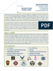 UNDT Corporate Profile