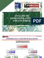 Apresentação_Análise_Financeira