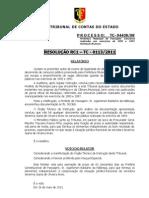 Proc_04438_08_04438-08_pm_passagem_concurso.doc.pdf