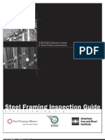 Steel Framing Inspectors Guide 05-08_Booklet