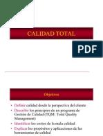 Principios de Calidad Total 1201154509880448 4