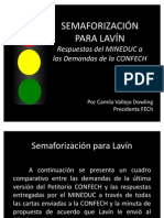 SEMAFORIZACIÓN PARA LAVÍN (1)