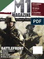 McMillan_M1_MagazineArticle