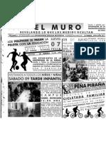 EL MURO III