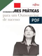 Melhores_praticas de Outsourcing