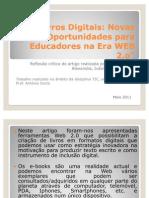 LivrosDigitais_rsm[1]