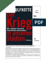 Udo-Ulfkotte-Der-Krieg-in-unseren-Städten-2003-unzensiert