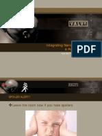 GDC2008_PortalPostMortem