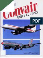 Convair_880___990