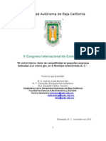 ponencias_Congreso_Guadalajara_2[1]