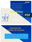 Expo-control de Calidad-tecnologia Farmaceutica i