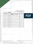 FBI FOIA Documents re