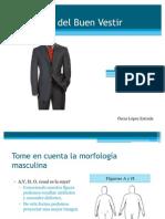 Las Reglas Del Buen Vestir_OLE