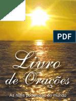 livro_de_oracao