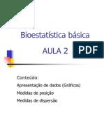 Aula2_Bioestatisticabasica