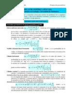 Formulas Gag