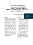 Articulo de Oftalmologia-Cristobal
