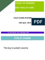 Cold Chain (3)