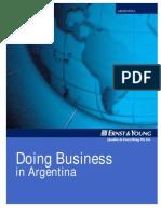 DBI_argentina