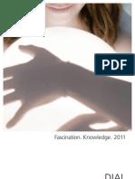 DIAL Catalogue 2011