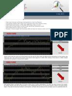 Forex Market Insight 06 July 2011