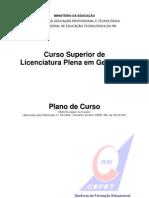 Licenciatura_Geografia