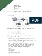 Cuestionario VoIP Enrique Aranguren