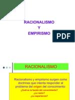 Racionalismo_y_empirismo