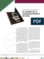 LibroSP